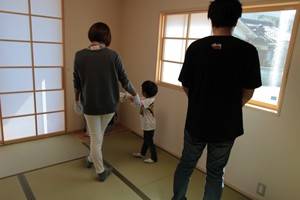 見学会03