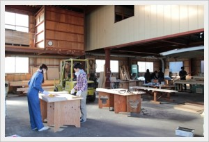 木工教室01_2015.10