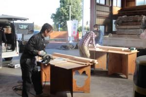 木工教室02_2015.10