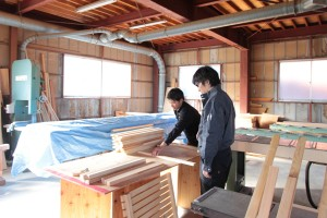 木工教室03_2015.10