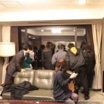 眺望のよいホテル一室にて_2016.01.07