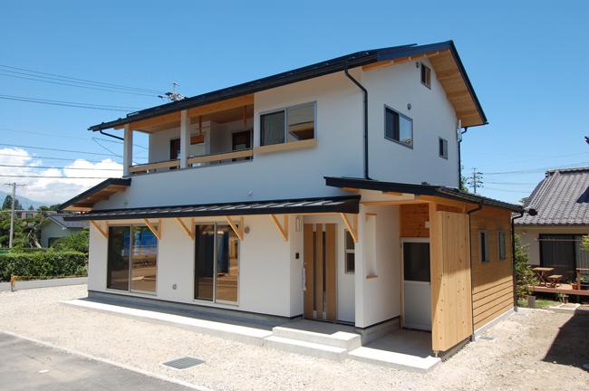 株式会社 木族の家