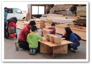 木工教室-5_201604
