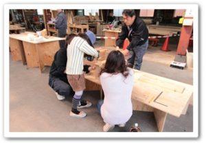 木工教室-7_201604