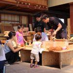 木工教室の様子-2_201608