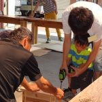 木工教室の様子-3_201608