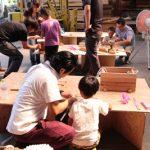 木工教室の様子-9_201608