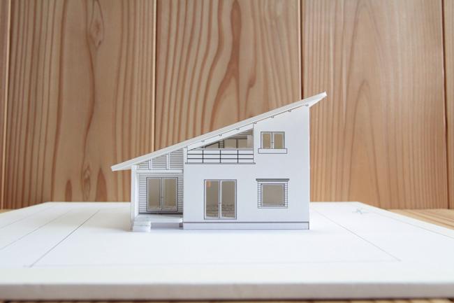 松本市惣社 T様邸(2016.9着工)南