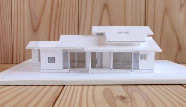 塩尻市大門の新築住宅 T様邸(2018-)