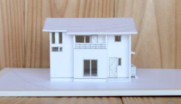 松本市安曇の新築住宅 A様邸(2018-)