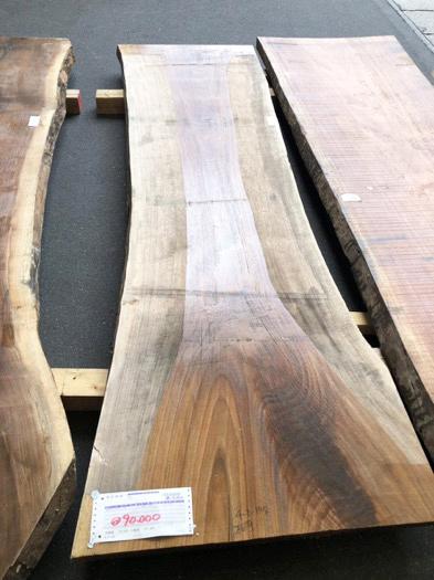 木の市場 岐阜県恵那市の旅