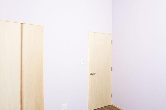 11-1-子供部屋