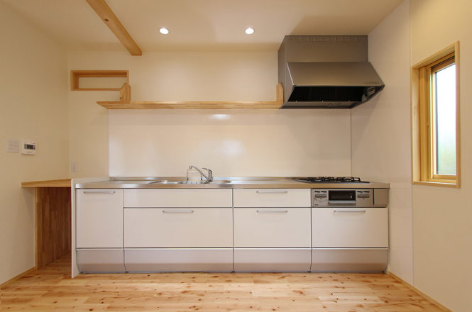 201811-s-kitchen