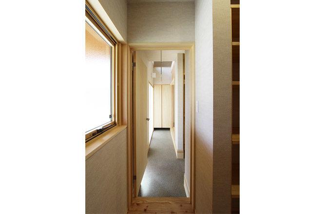 202004-s-Walk-in-closet-22