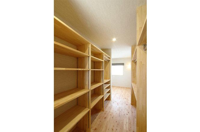 202004-s-Walk-in-closet2
