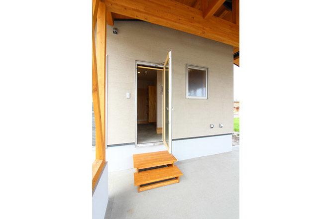 202004-s-garage-32