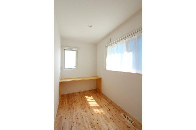 202004-y-Dry-room2