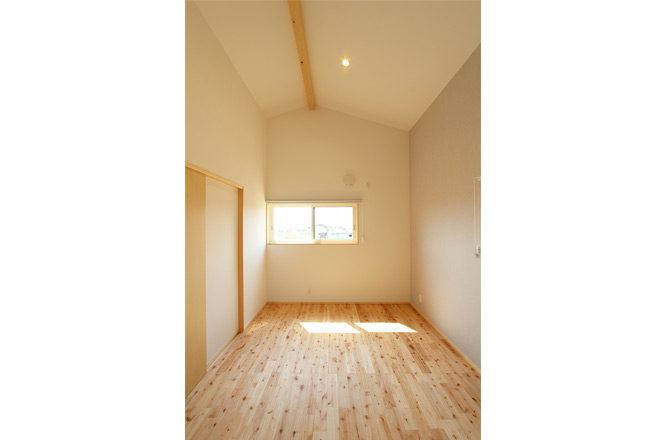 202004-y-Western-style-room2