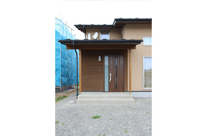 202005-S-Entrance2