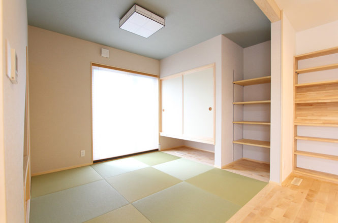 202005-S-Japanese-style-room-2