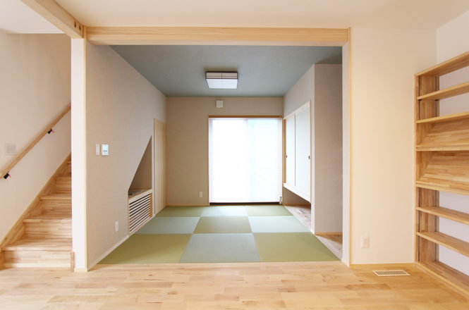 202005-S-Japanese-style-room