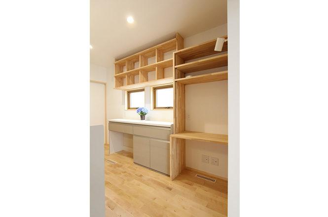 202005-S-cupboard2