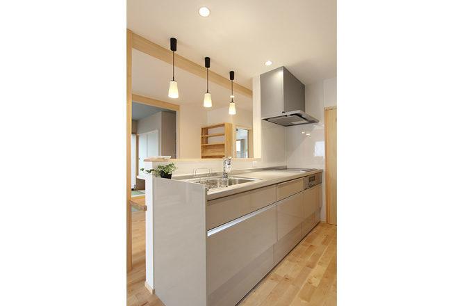 202005-S-kitchen2