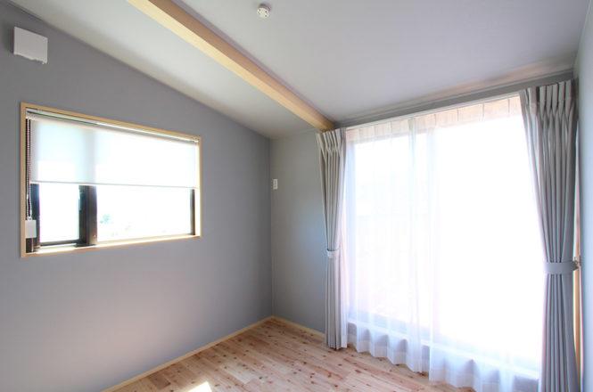 202005-k-Western-style-room-2