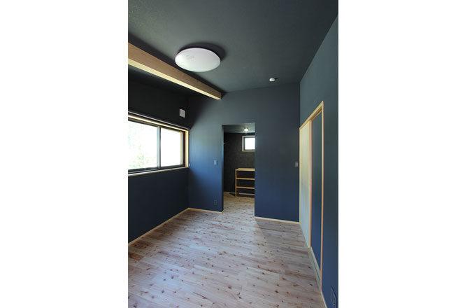 202005-k-Western-style-room2