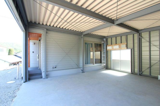202005-k-garage-2