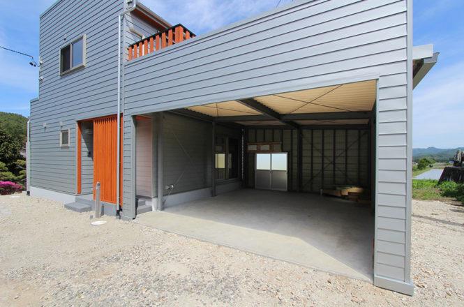 202005-k-garage