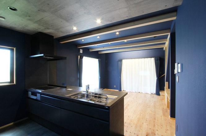 202005-k-kitchen-2