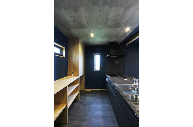202005-k-kitchen-32
