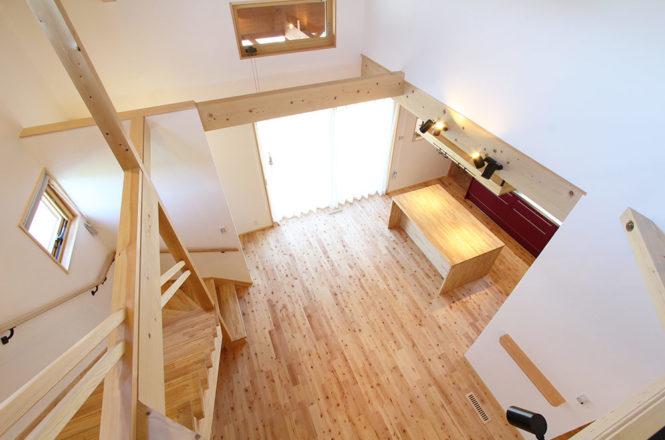 202006-i-From-the-loft