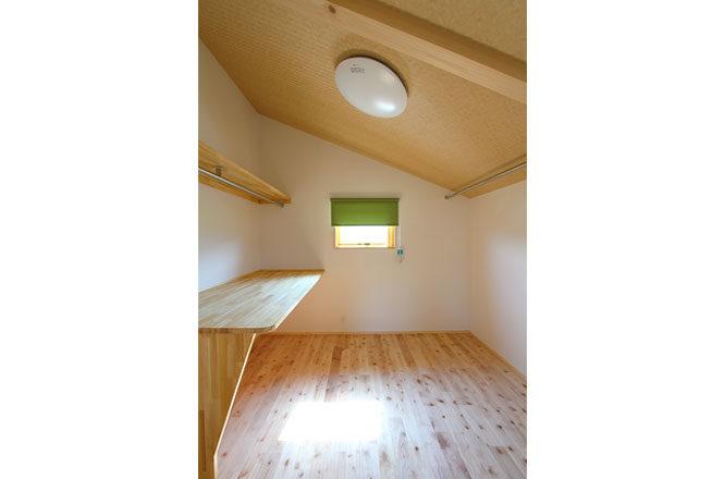 202006-i-Storage-room2