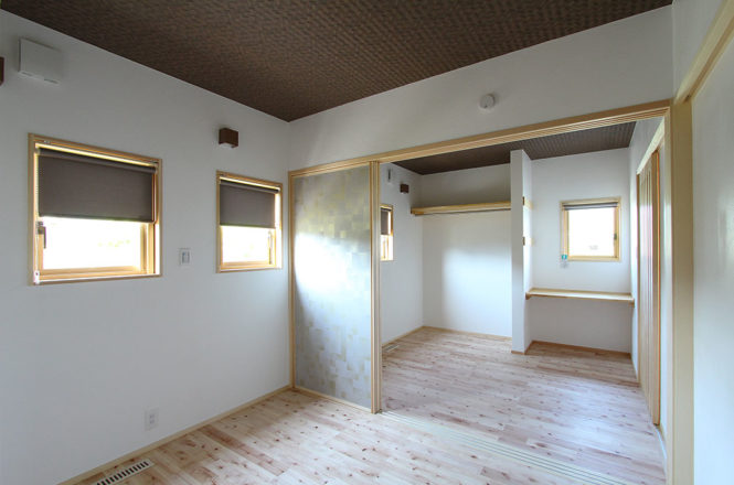 202006-i-Western-style-room-2