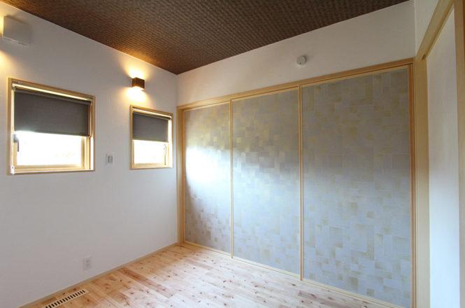 202006-i-Western-style-room-3