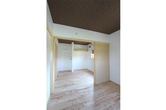 202006-i-Western-style-room2
