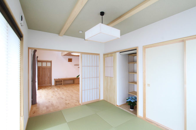 202006-t-Japanese-style-room