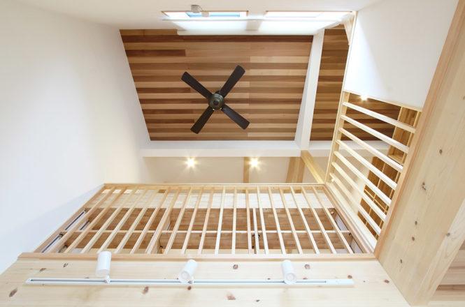 202006-t-Stairwell