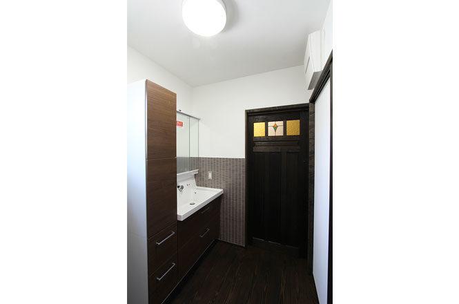 202006-t-bathroom2