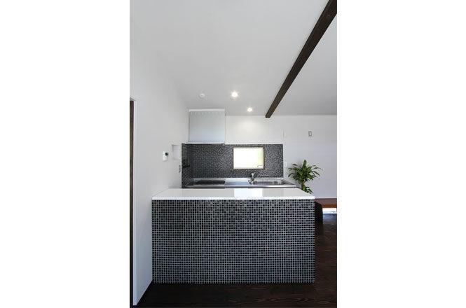 202006-t-kitchen-12