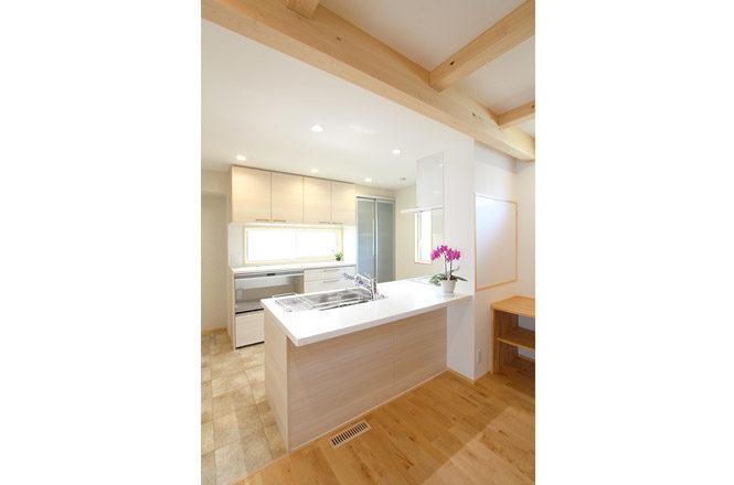 202006-t-kitchen-22