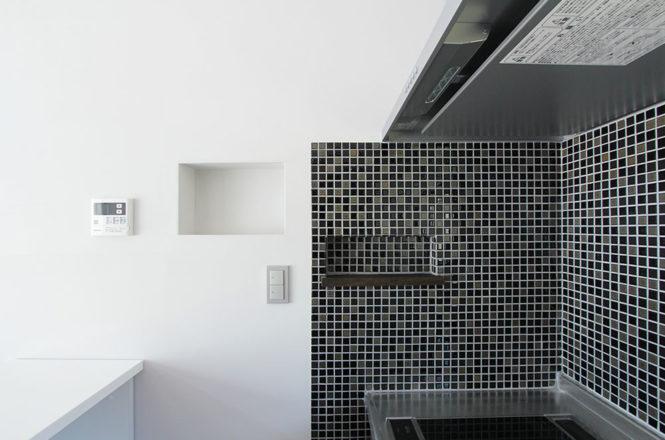 202006-t-kitchen-3