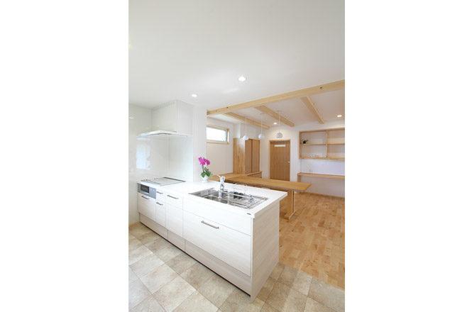 202006-t-kitchen2