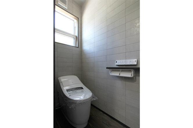 202006-t-toilet2