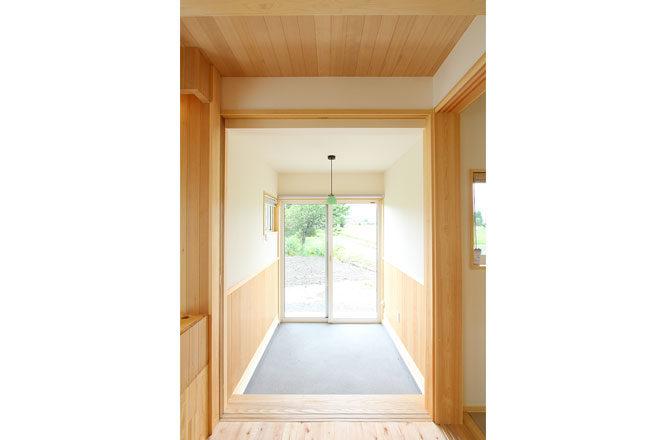 202007-h-Entrance-hall2