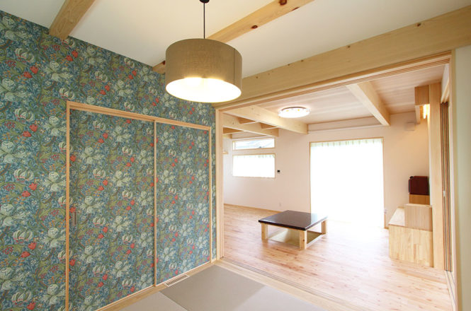 202007-h-Japanese-style-room-2