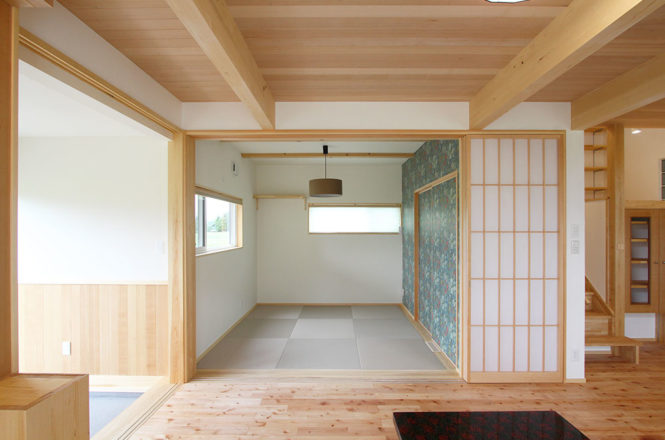 202007-h-Japanese-style-room