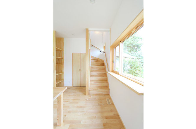 202007-m--Stairs2